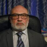 Abdul Basir Sohaib Siddiqi